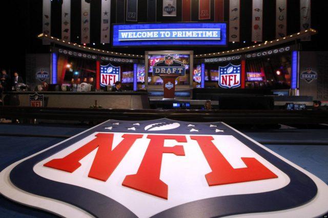 Inicia una nueva era en la NFL