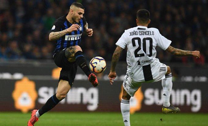 El Inter confirma a su nuevo técnico para la 2019/2020