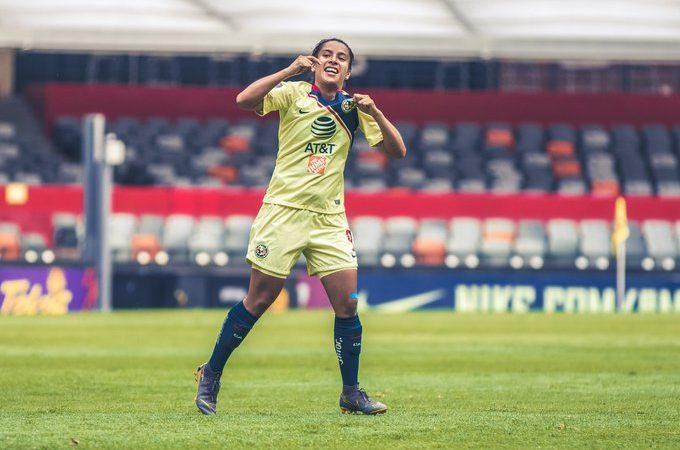 Definidas las semifinales en la Liga MX Femenil Apertura 2019