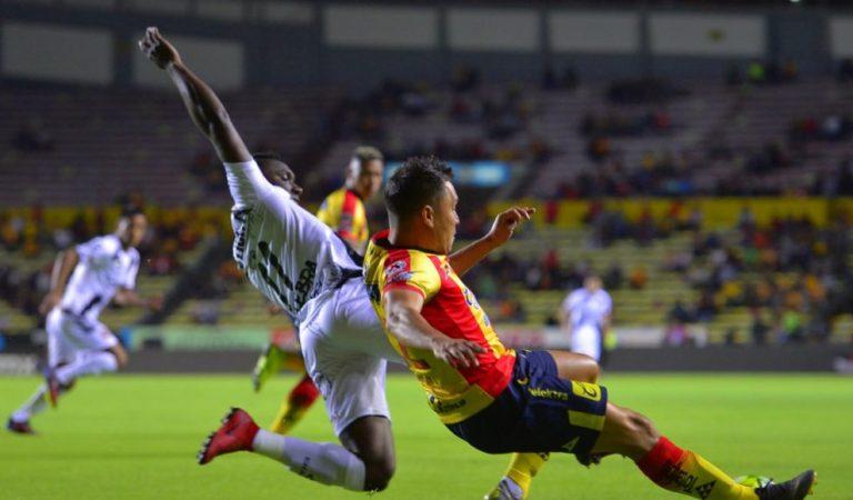 Copa MX se pronunció acerca del caso de los Xolos