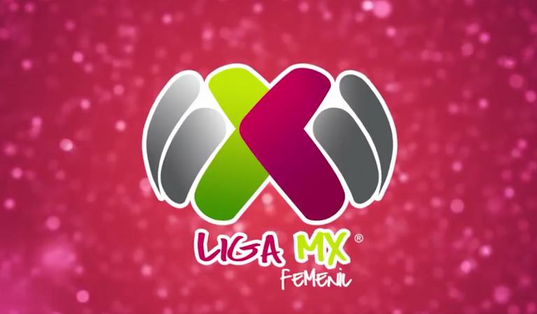 El ascenso de la Liga MX Femenil