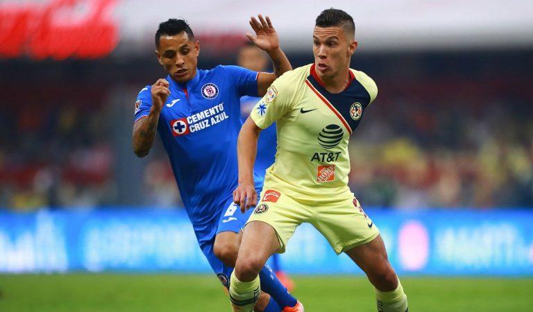 Definidos los clasificados de la Liga MX a la CONCACAF Liga de Campeones