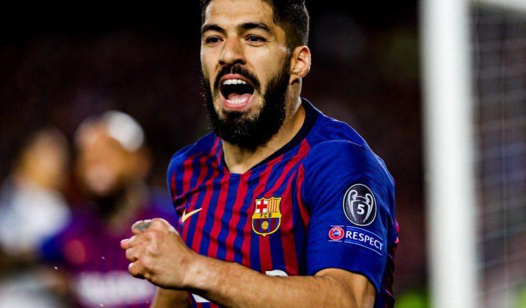 Malas noticias para el Barcelona