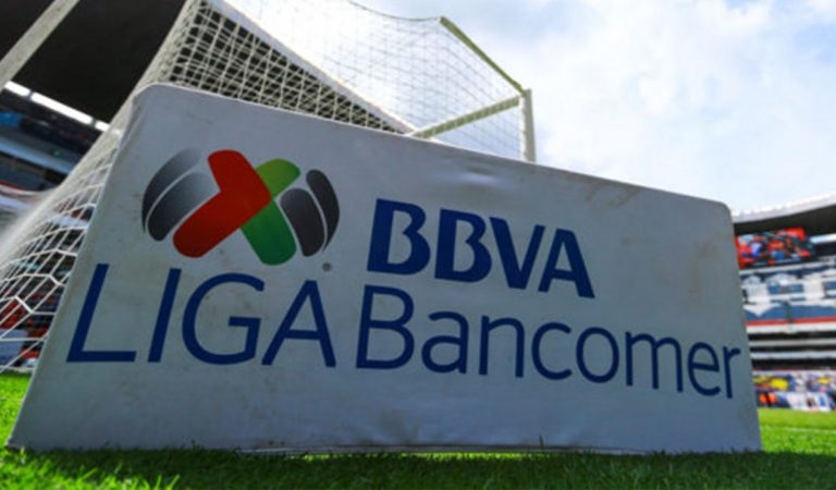 La Liga MX tendrá mano dura con los jugadores que incumplan con los protocolos sanitarios
