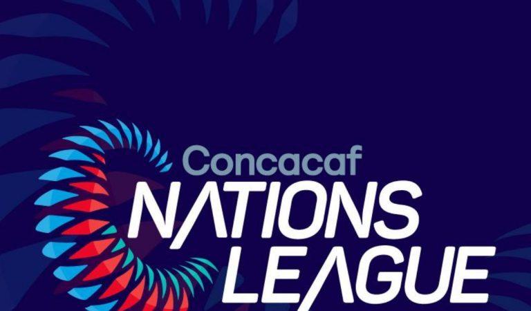 El calendario de la Selección Mexicana en la Liga de Naciones