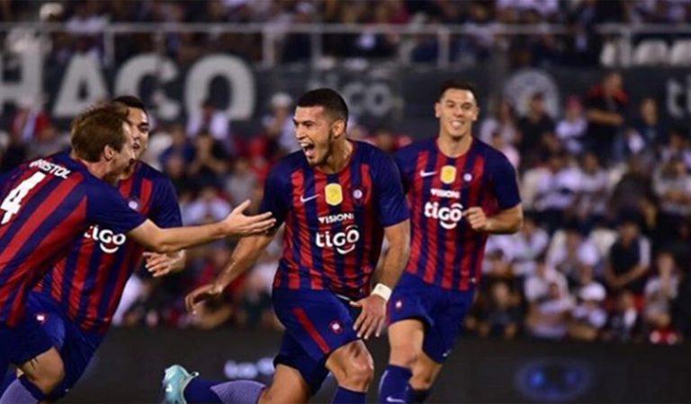 Cruz Azul tendría listo su primer fichaje para el Apertura 2019