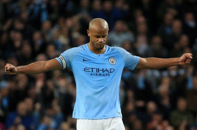 Manchester City en problemas de fraude