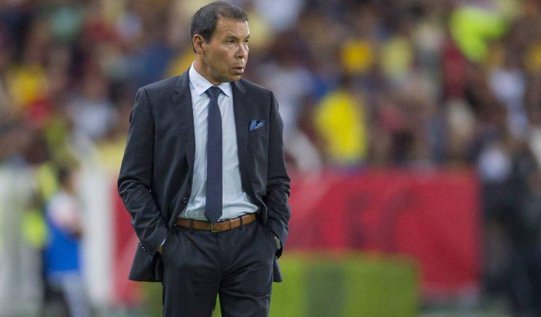 José Guadalupe Cruz es el nuevo director técnico de Dorados