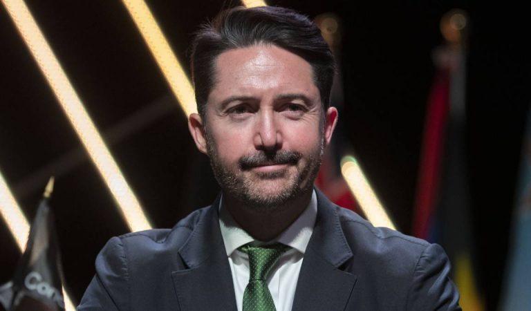 La Selección Mexicana se quiere abrir paso en Sudamérica