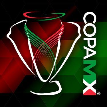 Definidos los grupos para la Copa MX 2019-20