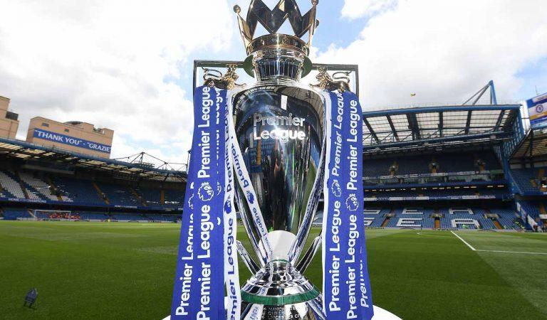 Definido el calendario de la temporada 2019-20 en la Premier League