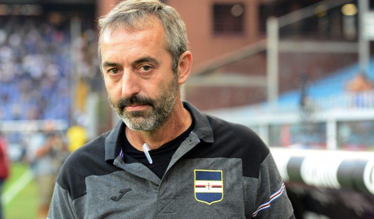 Oficial: AC Milan ya tiene nuevo entrenador