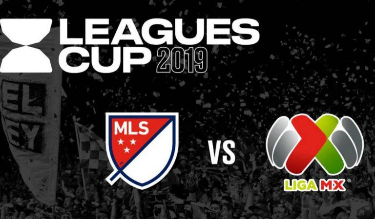 Leagues Cup: ¿Avance o retroceso?