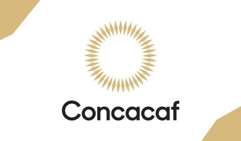 CONCACAF designa nuevo formato para eliminatoria rumbo a Catar 2022