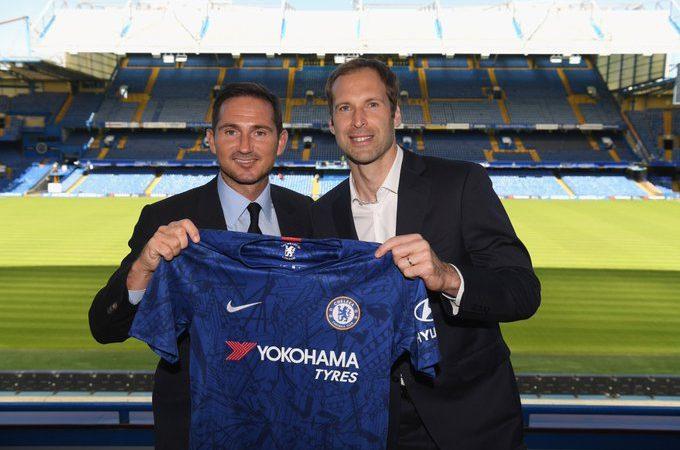Chelsea podrá fichar este invierno