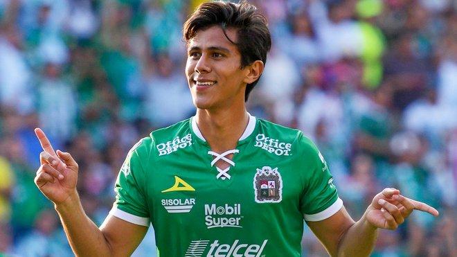 José Juan Macías no seguirá en León; retorna a Chivas