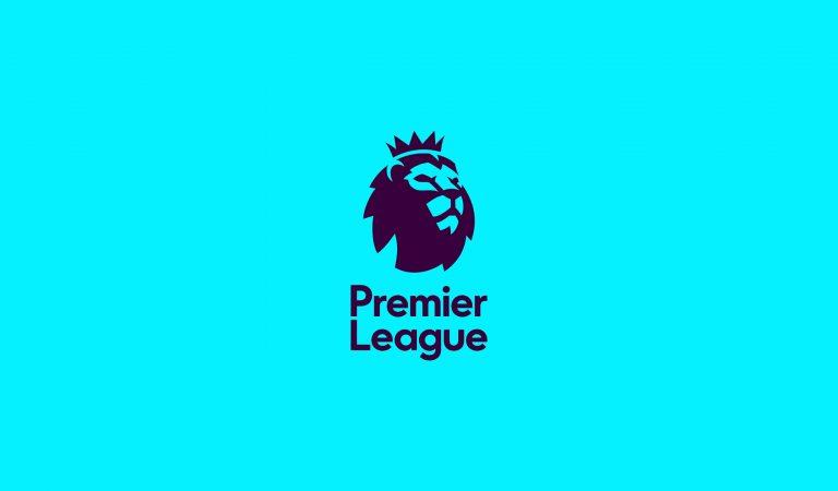 OFICIAL: La Premier League es detenida por el Coronavirus
