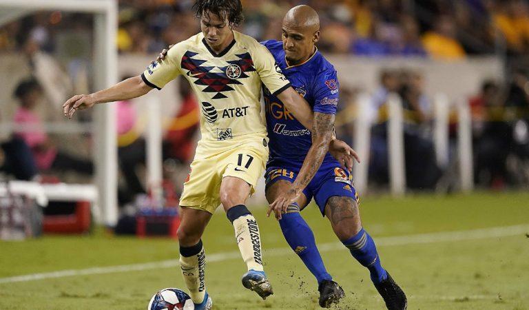 Revelan los horarios para la liguilla del Apertura 2019