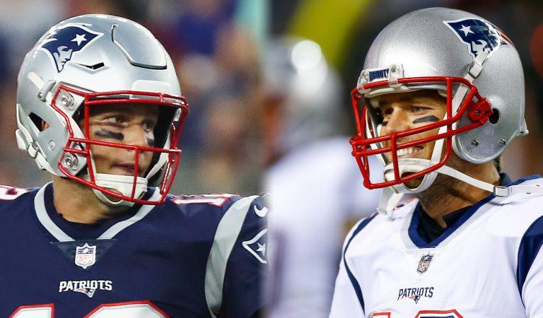La polémica en la NFL: Evolución y uso de cascos