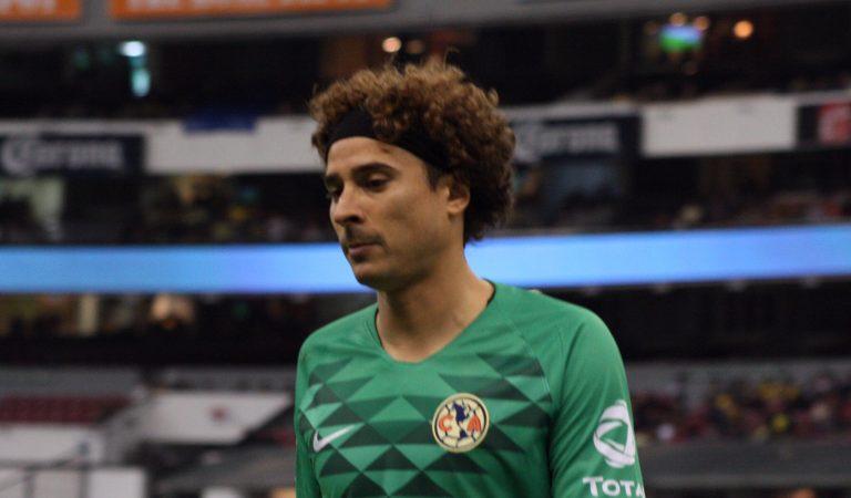América consigue un empate agridulce en el Azteca ante los Pumas