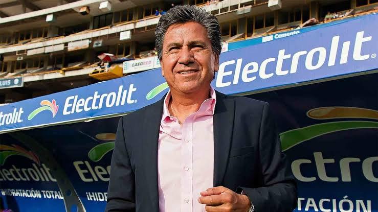 Oficial: Raúl Arias se une a los Tiburones Rojos del Veracruz