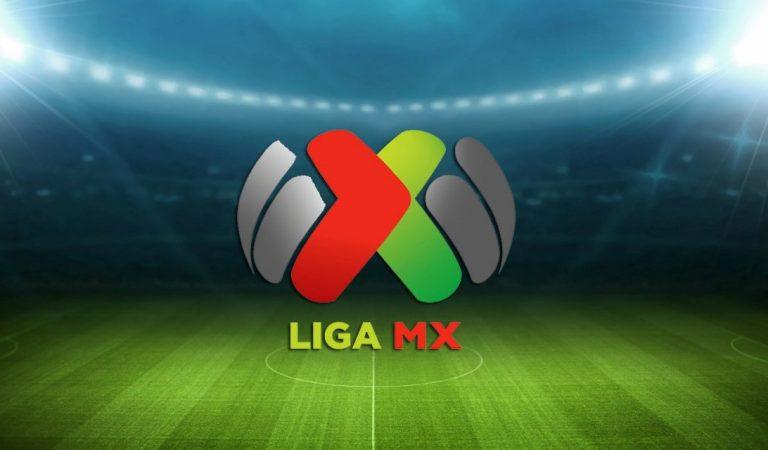 Definidos los horarios para las Semifinales de la Liga MX