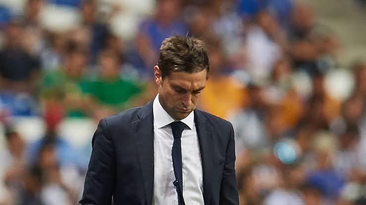 El Inter de Miami ya tiene técnico