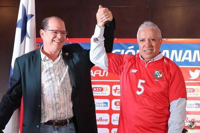 El paso de Américo Gallego por el futbol mexicano