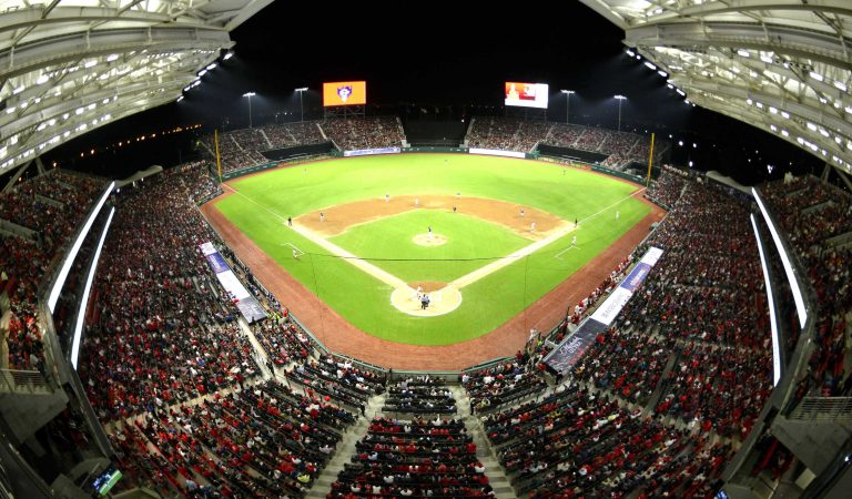 La MLB se hará presente en México en 2020