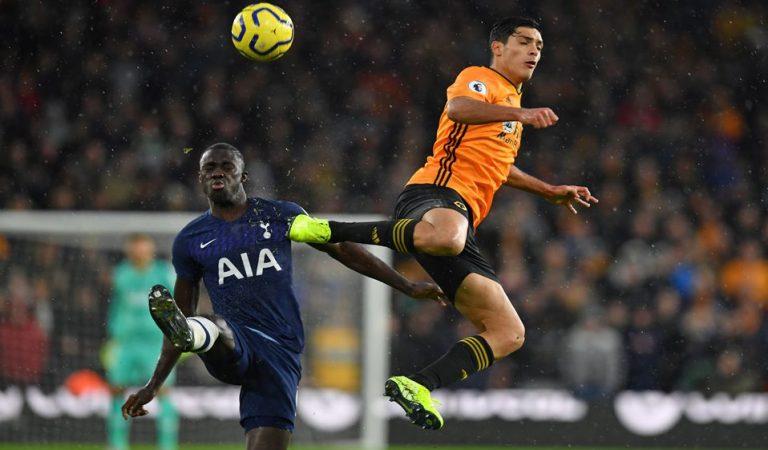 Se revelan casos positivos de Covid-19 en la Premier League