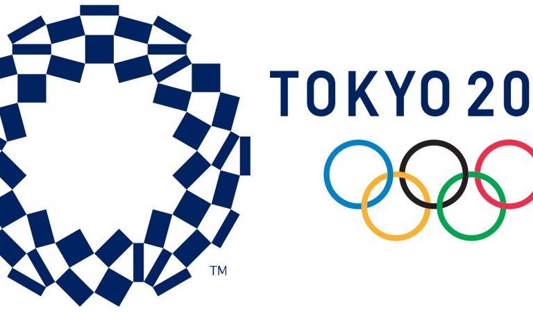 Los Juegos Olímpicos de Tokio ya tienen fecha de inicio