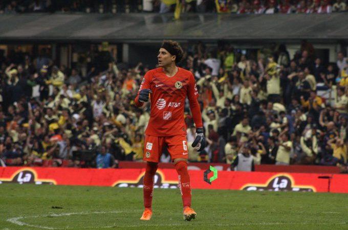 América viene de atrás ante Monarcas y se instala en la final del futbol mexicano