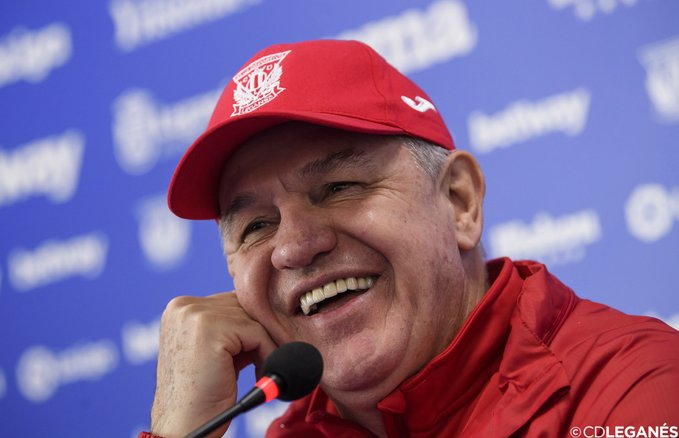 Javier Aguirre quedó absuelto en caso de amaño