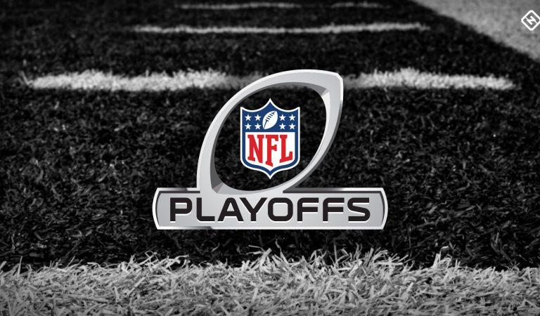 NFL aprueba cambios en calendario y playoffs