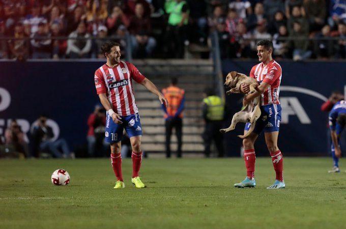 La Máquina sigue sin conocer la victoria en el Clausura 2020