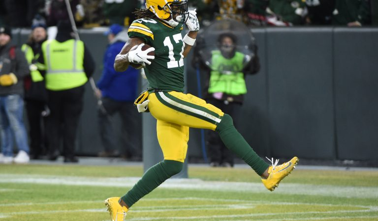Green Bay impone cátedra ante Seattle y jugará la final de la Conferencia Nacional