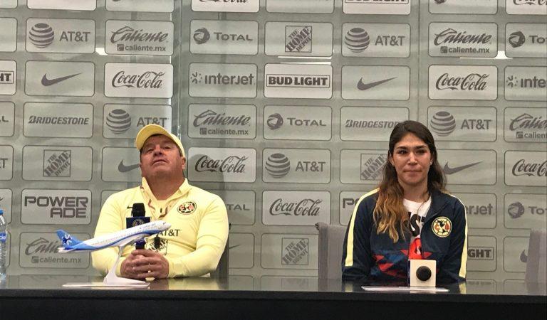 """""""No tengo ningún problema con Roger, solamente solicitó salir"""": Miguel Herrera"""