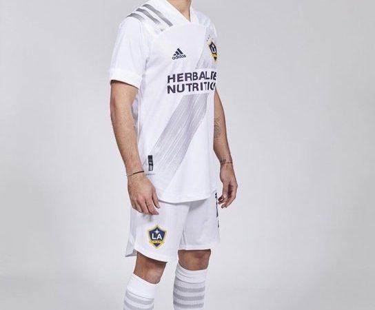 ¿Qué mexicano tendrá mejor suerte en la nueva temporada de la MLS?
