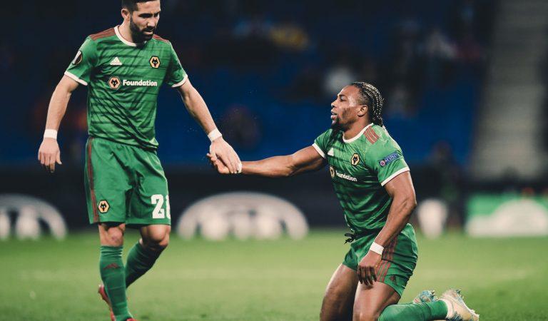 Ajax y Porto quedan eliminados de la Europa League; Wolverhampton cae, pero avanza