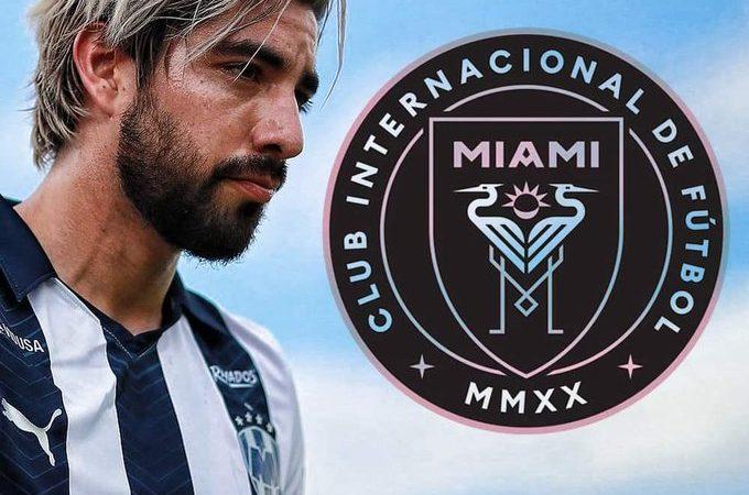 TOP 5:Mexicanos que llegaron a la MLS provenientes de la Liga MX
