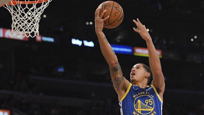Los mexicanos más destacados en la NBA