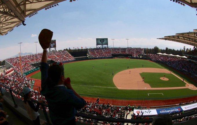 Oficial: Las Grandes Ligas cancelan su visita a México