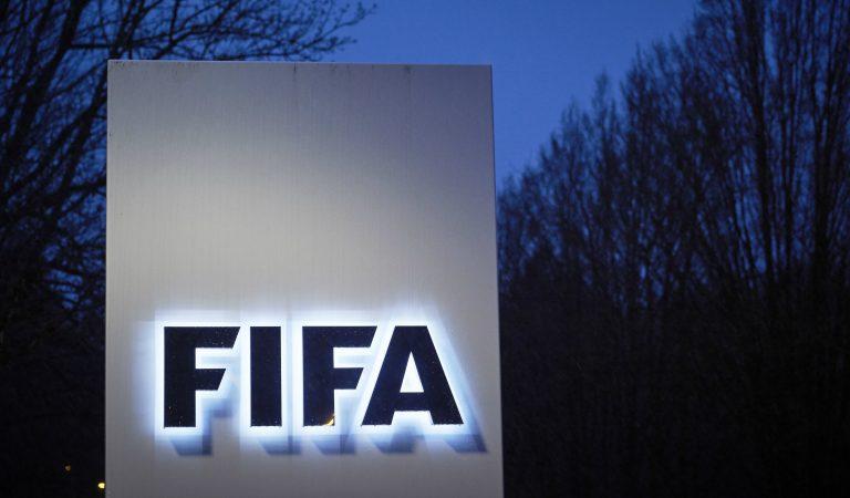 La FIFA no obligará a los clubes a prestar a los jugadores en las próximas Fechas FIFA