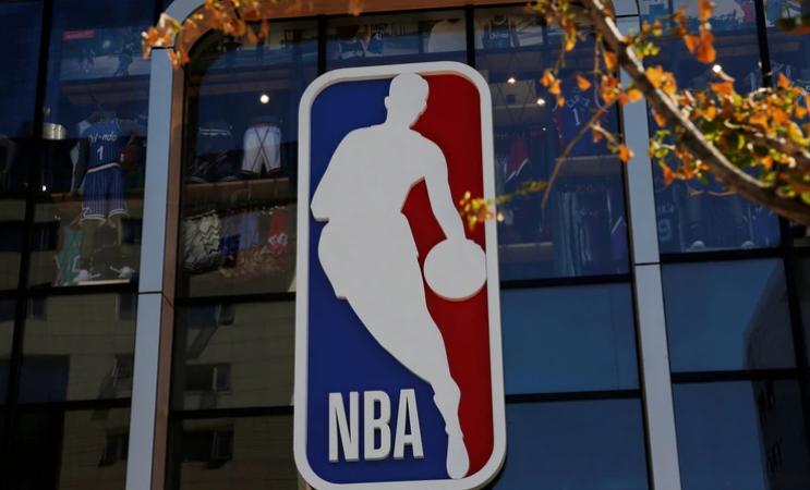 Oficial. La NBA suspende la temporada regular por el coronavirus