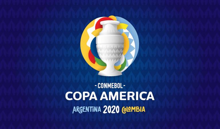 Oficial: La Copa América se pospone para el próximo año
