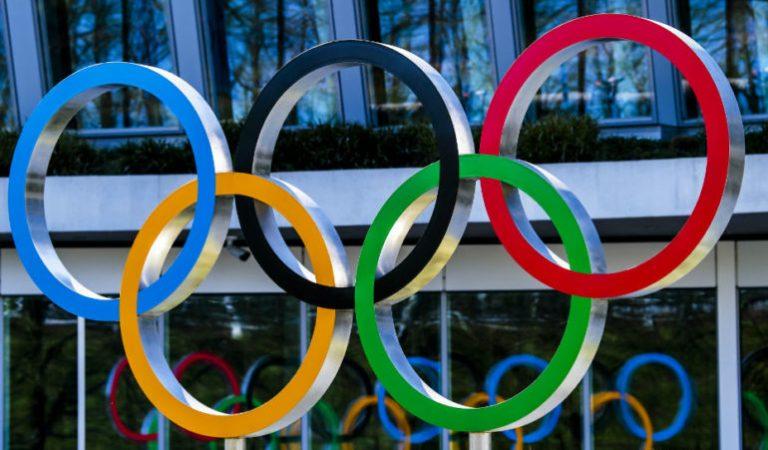 ¿En cuantas ocasiones se han aplazado los Juegos Olímpicos?