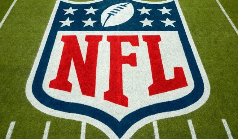 NFL mantendrá los partidos en el extranjero, pese al Coronavirus