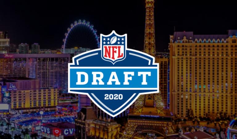El Draft de la NFL sufrirá algunos cambios