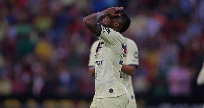 La Liga MX se pronunció sobre el caso Renato Ibarra