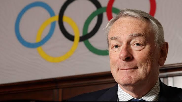 Se podrían posponer los Juegos Olímpicos Tokio 2020